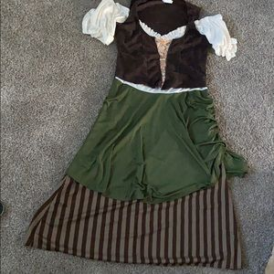 California Costumes Other - Halloween Costume